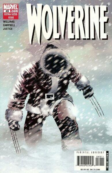 File:Wolverine Vol 3 49.jpg