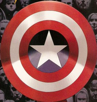 http://images3.wikia.nocookie.net/marveldatabase/images/thumb/5/50/Captain_America%27s_Shield_001.png/200px-Captain_America%27s_Shield_001.png