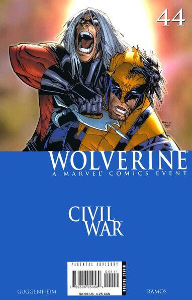 File:Wolverine Vol 3 44.jpg