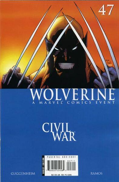 File:Wolverine Vol 3 47.jpg