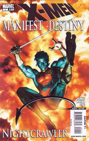 ardian syafX-Men_-_Manifest_Destiny_Nightcrawler_Vol_1_1.jpg/300px-X-Men_-_Manifest_Destiny_Nightcrawler_Vol_1_1.jpg