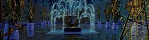300px-Sarek%27s_fountain