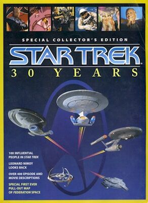 292px-Star_Trek_30_Years_cover.jpg