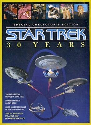 292px-Star_Trek_30_Years_cover.jpg