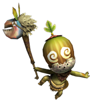 IMAGE(http://images3.wikia.nocookie.net/monsterhunter/images/5/51/MH3-ChaCha.png)
