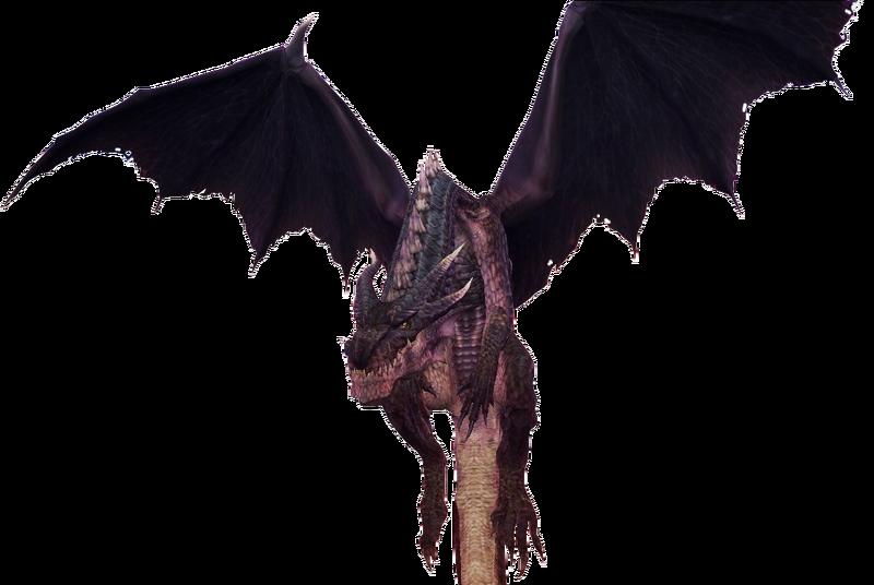 mhfu how to break crimson fatalis wings