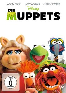 German-DieMuppets-DVD-(2012)