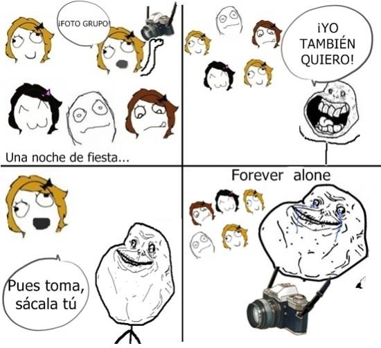 Forever_alone8_4.jpg