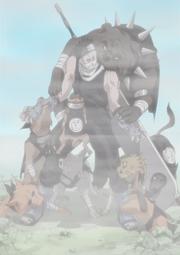 [Naruto] Zabuza-Quái nhân làng sương 180px-Zabuza_Caught
