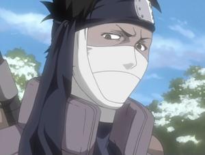 [Naruto] Zabuza-Quái nhân làng sương 300px-Zabuza2