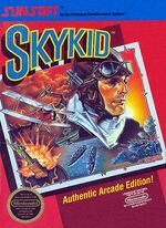 150px-Sky_Kid_nes_box_art.jpg