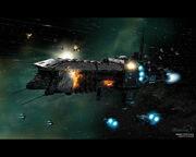 SHOULD WE START A NEW RPG?!?! 180px-Destroyer_1280x1024