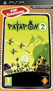 Patapon 2 essentials