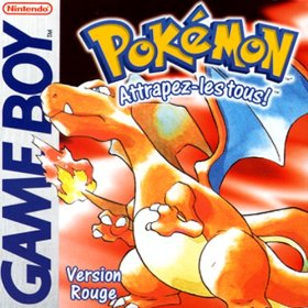 http://images3.wikia.nocookie.net/pokemon/fr/images/5/5c/Rouge-masque.jpg