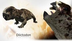 Diictodon saison 3 250px-Diictodon_promo