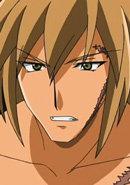 Alec_kaibutsu_oujo_23243.jpg