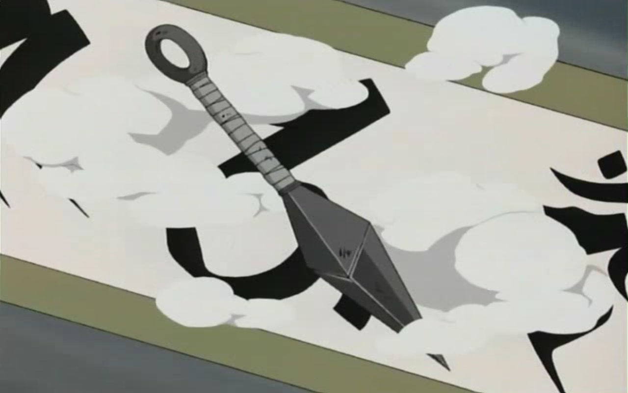 * Clan Tsuchigumo Flying_Tool_2