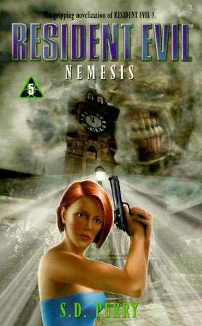 Nemesis_novel