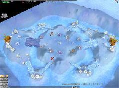 image:icy battlefield.jpg