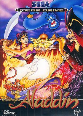 280px-Aladdin