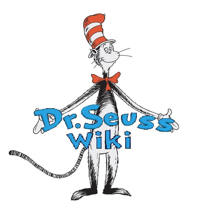 650px-Welcome_to_the_Dr_Seuss_wiki.jpg