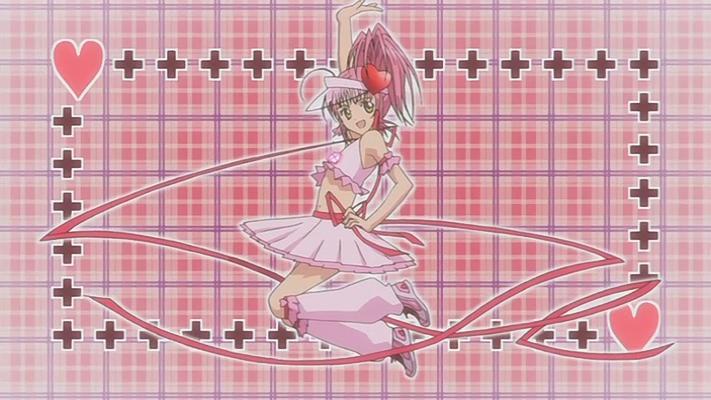 تقرير عن الانمي shugo chara Amulet_Heart.JPG