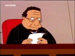 250px-Judge_Snyder.jpg