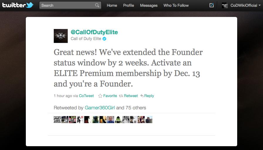 Founder_deadline_Twitter.png