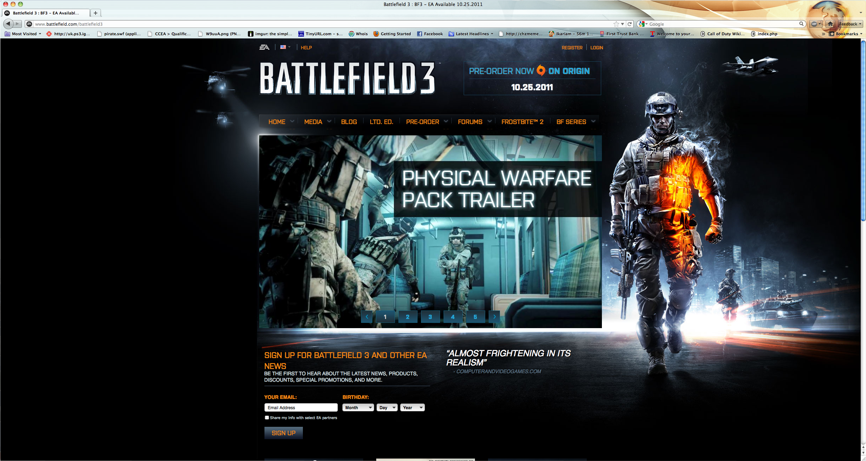 Battlefield_3_website.png