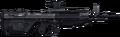 120px-M392_DMR.png