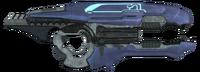 200px-T-51_DER_I.png