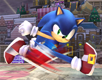 [Image: Sonic_Taunt.jpg]