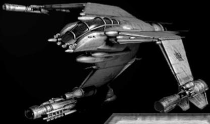 terran-Wraith Wraith_SC1_Art1