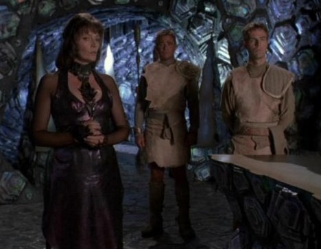 http://images3.wikia.nocookie.net/stargate/images/8/8b/Tokra.jpg
