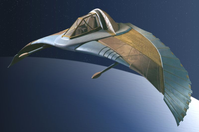 http://images3.wikia.nocookie.net/stargate/images/thumb/e/ea/Death_glider.jpg/800px-Death_glider.jpg