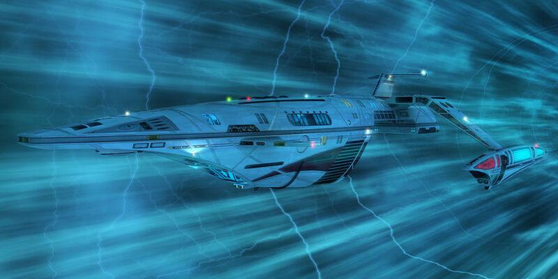 800px-USS_Spirit.jpg