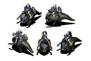 BlurrgTroopers.jpg