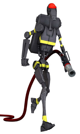 Firefighting_battle_droid.jpg