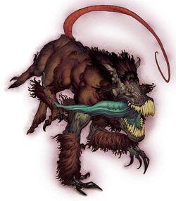 Criaturas: Voxyn 250px-Voxyn