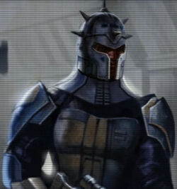 http://images3.wikia.nocookie.net/starwars/images/thumb/2/22/Mandalore_General_Maximus.jpg/250px-Mandalore_General_Maximus.jpg