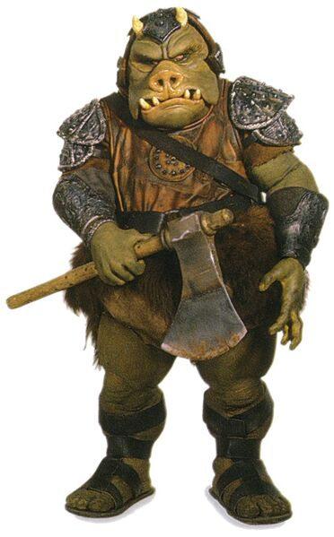 372px-Gamorrean_Guard_with_Axe.jpg