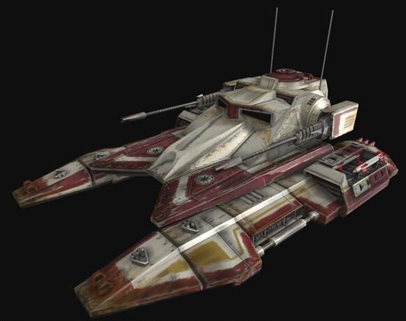 581px-CW_Tank.jpg