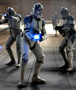 Clone Contest! Post enteries here.---Closed--- 250px-501stlegion1