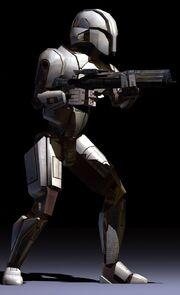Robot de combat Centurion 180px-Repwardroid1