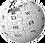 45px-Smallwikipedialogo.png