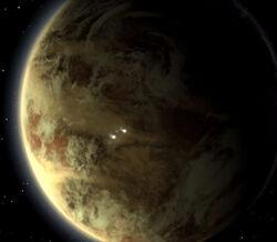http://images3.wikia.nocookie.net/starwars/images/thumb/e/eb/Taspir3.jpg/250px-Taspir3.jpg