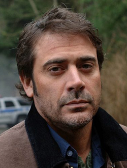 Who's your fav character ? JohnWinchester
