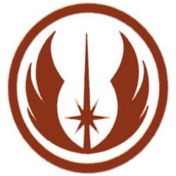 Vos tatouages et projets de tatouages Ordre_Jedi_symbole_1.1