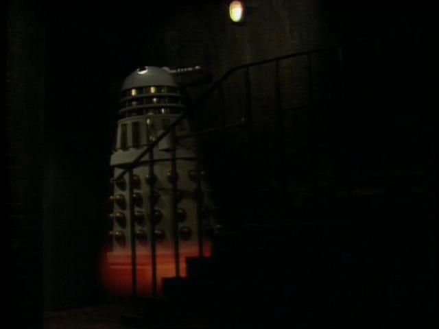 Dalek_climbs_stairs.jpg