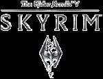 Skyrim_logo.png